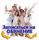 Личный фотоальбом Елены Кремешной