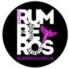 """Танцевальная и фитнес студия """"Rumbero's"""""""