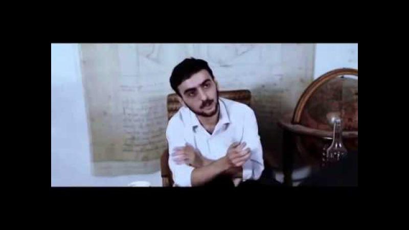 Azeri Prikollar Xpert Sarışan Hallar Agzivi Sikerem yeni 2014