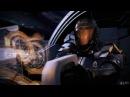 ME Штурмуя небеса Mass Effect 1 2 3 heroes tribute