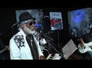 Mo Rodgers Black Coffee and Cigarettes Studio City Sound Live