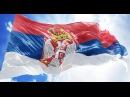ELDORADO KORAK POBEDNIKA OFFICIAL VIDEO
