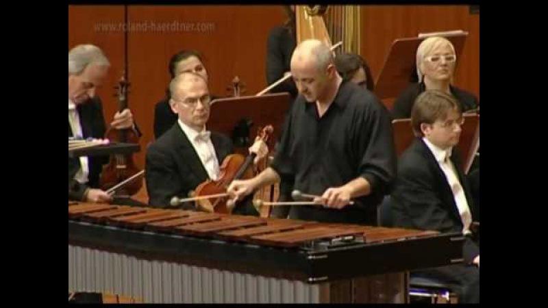 Emmanuel Séjourné - Katamiya, performed by Roland Härdtner 2010