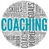 R-O-C (Result Oriented Coaching)