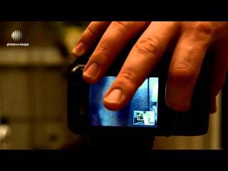 Nikon D5200. Интерактивный тест, часть 2