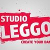 """Школа студия танцев Брест """"Leggo Dance Studio"""""""