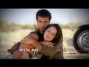Սիրահար սիրտը Mi Corazón Insiste en Lola Volcán Entrada HD Opening Armenia