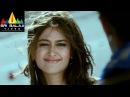 Shakti Songs Surro Surra Video Song Jr NTR Ileana Sri Balaji Video