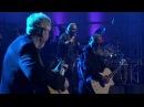 Kansas - Dust in the wind (live 2009).avi