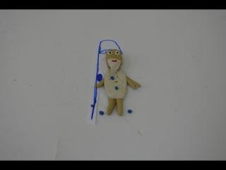 Утро Деда Мороза #1. АКАДЕМИЯ ВОЛШЕБНИКОВ, 89080252490