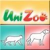 UniZoo - Зоотовары