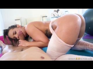 Cali Carter [HD 1080p, all sex, big tits, big ass, new porn 2017]