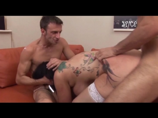 """Spice porn softcore- """" 5 filthy milfs"""""""
