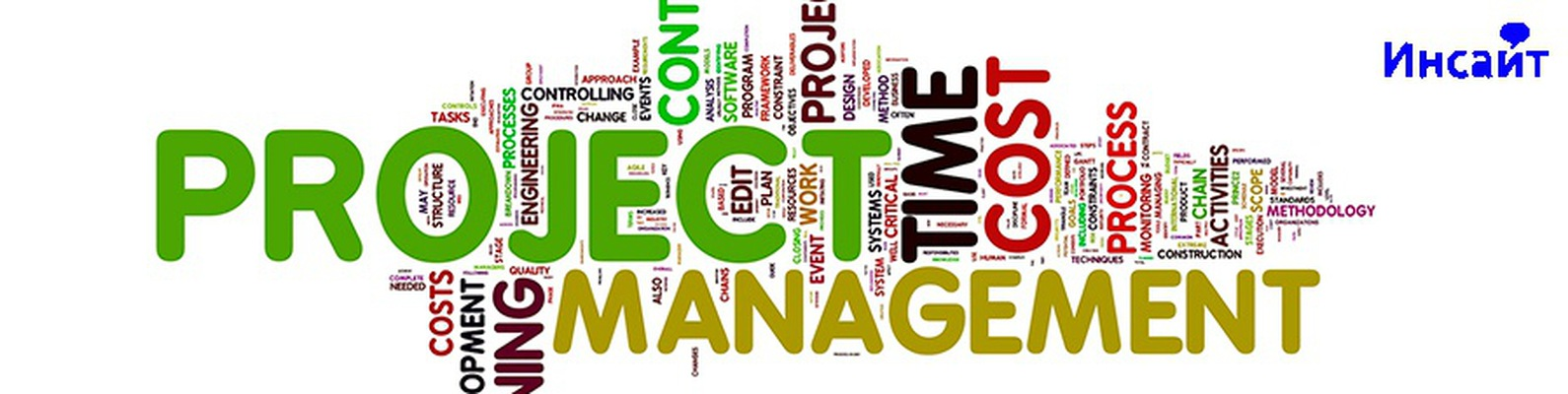 project mananegent The online master of project management degree offered through penn state world campus is an interdisciplinary graduate program that uses problem-based learning to provide a thorough understanding of all aspects of project-management theory and practice.
