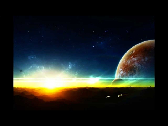 Chillstep ^Martin Mittone Apollo Flight^