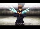 Emiya Kiritsugu vs Kotomine Kirei 1080p Sub Esp