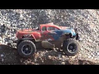 Монстр-трак FS Racing FS 11803 1:5