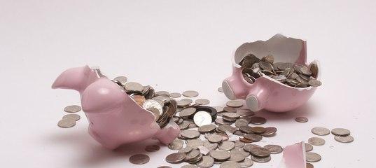 Кредит в сбербанке наличными без справок и поручителей подольск