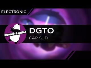 Electronic || DGTO - Cap Sud