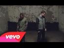 MKTO - American Dream (Video)