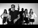 Mr Muthafuckin eXquire ft Despot Das Racist Danny Brown EL P The Last Huzzah Remix
