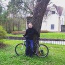 Личный фотоальбом Андрея Семко