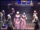 CATHERINE THE GREAT ЕКАТЕРИНА ВЕЛИКАЯ A Russian musical epic Act 1