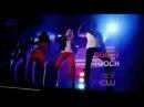 United Sirens of America - Stop, Drop n Tooch. ANTM British Invasion Booty Tooch Music Videos
