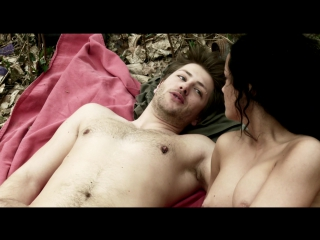 Leila denio nude - sexual chronicles of a french family (chroniques sexuelles d'une famille d'aujourd'hui, 2012)