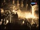 Фильм Храм славы и скорби Никольский Морской собор в Кронштадте