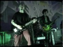 N.W.O. - Ministry - Sphinctour live x264aac