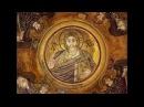 Сіде Адам прямо Рая Партесний спів XVIII ст