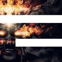 Логотип E:/music/industrial metal