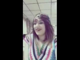 Algerian ♥kabyle girl