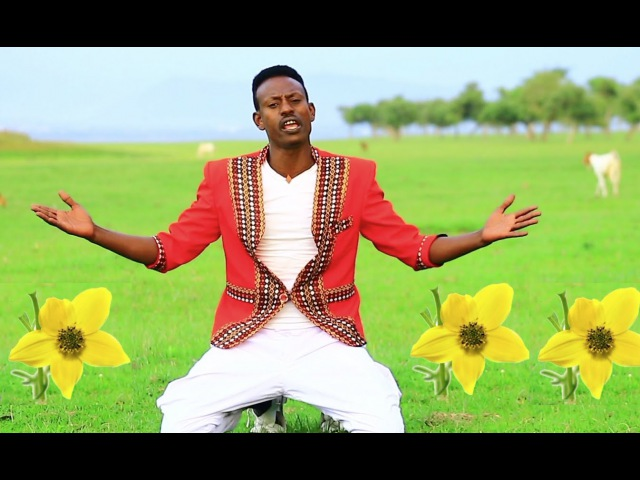 Tariku 80 Shele Enkutataye እንቁጣጣዬ New Ethiopian Music 2015 Official Video