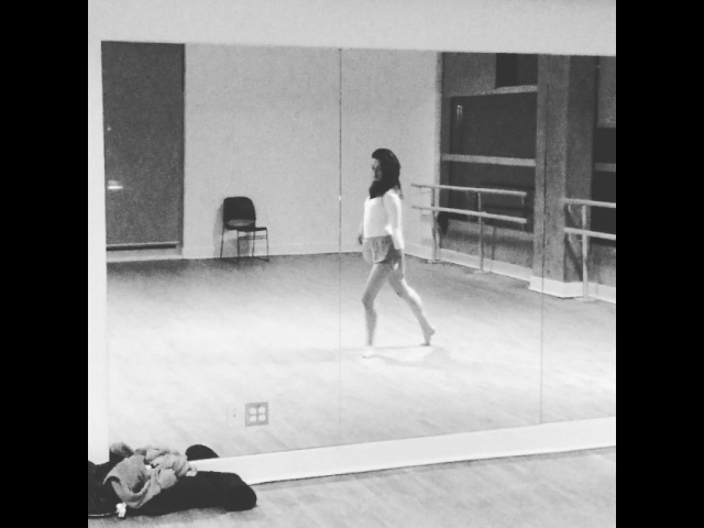 Phoebe Tonkin on Instagram