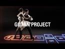 Gotan Project Rayuela Official Music Video