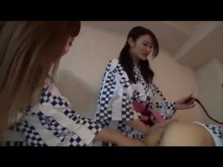 HQ (720)НЕ ПОСТАНОВКА! ч.2. Порноавтобус, порнозвезды и обычные японцы. Задания, конкурсы, праздник поклонения ЧЛЕНУ. Забавно!