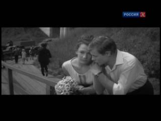 """д/ф """"Женщины"""". Любимое кино (2014) реж. Галина Яцкина"""