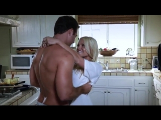 Lollipop _ Любовница PART1_ Jesse Jane, Riley Reid, Raven Bay, Gulliana Alexis  480p