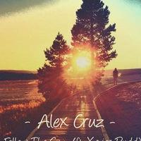 Старцев Алекс