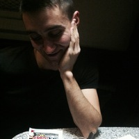 Александр Рудык, 11 подписчиков