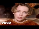 Annie Lennox A Whiter Shade of Pale Remastered