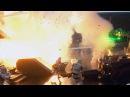 Звёздные войны: Эпизод 7 - Пробуждение силы 2015 смотреть онлайн в хорошем качестве hd 720p