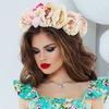 Queen Fashion - Интернет-магазин модной одежды