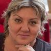 Irina Shalaeva