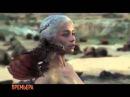 Игра престолов 1 сезон 2011 трейлер