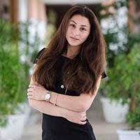 МарьянаХуссейн
