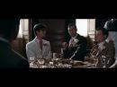 Возвращение в Брайдсхед Brideshead Revisited 2008 Trailer