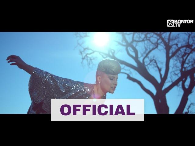 Basto Natasha Bedingfield - Unicorn (Official Video HD)